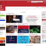 association mondiale psychanalyse